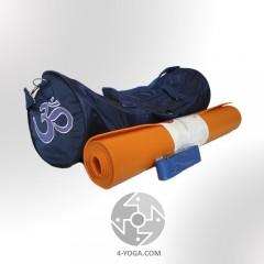 Комплект для йоги «Profi»