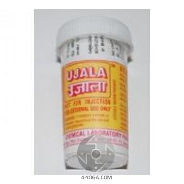 Уджала - капли для  глаз, Гималаи, 5мл
