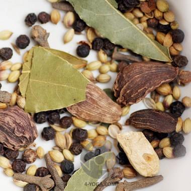 Масала Чай смесь специй для чая, Индия, 100 г