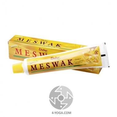 Зубная паста Месвак, Дабур, 100 гр.