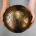 Глюкофон «Сатурн», диаметр 22 см