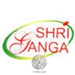 Масло для волос Махабрингарадж, Шри Ганга, Индия, 200 мл