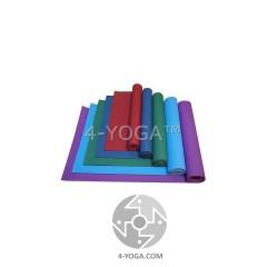 Коврик для йоги СПЕЦИАЛИСТ (Special) 60см*180см*2,5 мм, Германия
