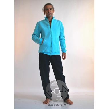 Мужские спортивные штаны ЗИМА, Украина