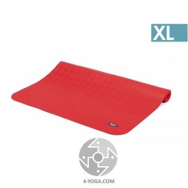 """Коврик для йоги """"ЭкоПро Тревел XL"""" 60см*200см* 1.3мм, Бодхи, Германия"""