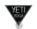 Yeti Yoga