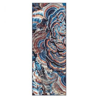 Йога полотенце Terrene 61см*172см* 1мм, Мандука, США-Корея фото