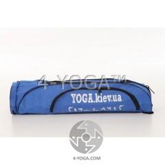 Чехол для йога-матов YOGA +