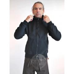 Куртка Джаграт, мужская