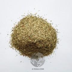 Лимонная трава (лемонграсс), 100 гр, Египет