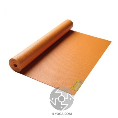 Коврик для йоги Eco-Rich Yoga Mat, 188см*61см*3мм, США фото