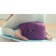 Нужна ли вам подушка для медитации?