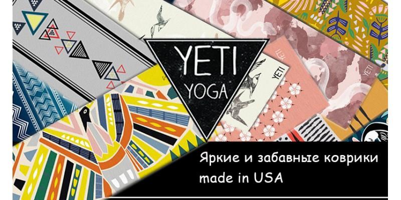 Yeti_Yoga