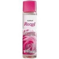 Розовая вода, Sahul, 120 мл