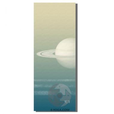 Коврик для йоги Nagasawa Trekk Travel Mat 183см*61см*5мм, США