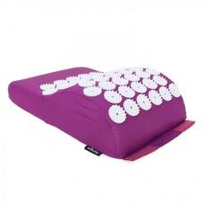 Акупресурна подушка VITAL, Bodhi