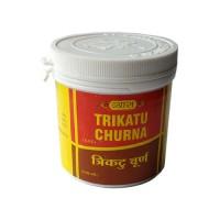 Трикату Чурна (Trikatu Churna), Vyas, 100 гр.