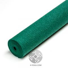 Коврик для йоги ЭКСТРА (Extra) 60см*200см*4.6мм, Германия