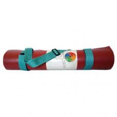 Ремінь-стяжка для килимка для йоги
