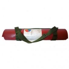 Ремешок-стяжка для коврика для йоги