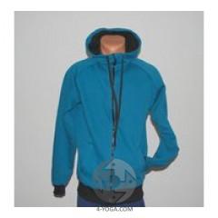 Куртка Джаграт new, мужская