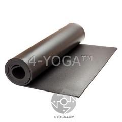 Коврик для йоги  ПРОФИ 100см*200см*7мм, Германия