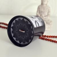 Cвеча ароматическая «Будда», Вогник бажання, Украина