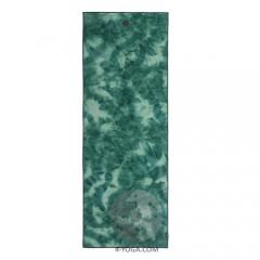 Йога полотенце Groovy Lorato 61см*172см* 1мм, Мандука, США-Корея