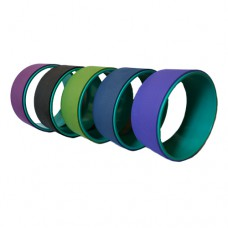 Йога колесо  (Yoga Wheel), диаметр 32 см, Китай