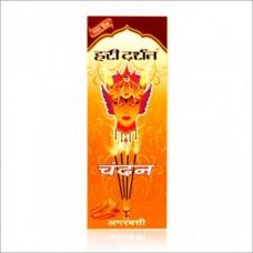 "Аромапалички Hari Darshan ""Chandan"", 30 гр."