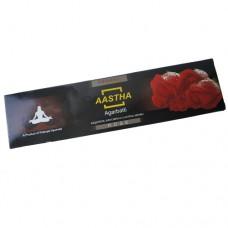 """Аромапалички """"Rose"""", Patanjali, Індія, 20 гр."""