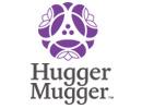 Американские коврики для йоги Hugger Mugger