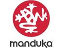 Американский коврик для йоги Manduka