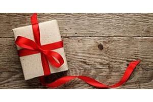 Подарунок для йога: 15 ідей