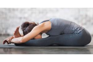 Три способи поліпшити самосвідомість за допомогою йоги