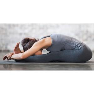Три способи поліпшити самосвідомість за допомогою йоги>