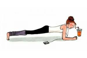 Стилі йоги, про які ви ще не знали