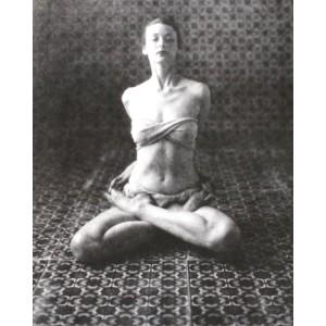 Тест: Який килимок для йоги потрібен саме вам? >