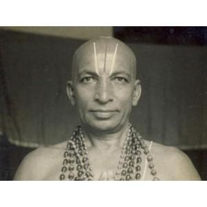 История йоги: как она влияет на вашу практику в настоящем>