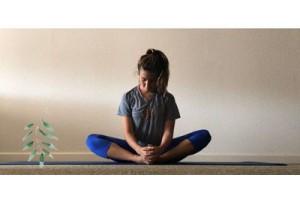 6 способів повернутися до практики йоги після перерви