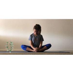 6 способів повернутися до практики йоги після перерви>