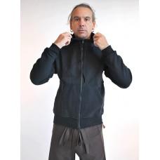 """Куртка """"Джаграт"""", мужская"""