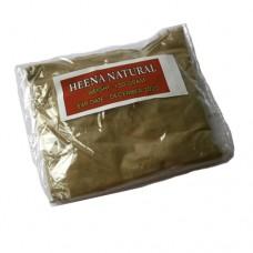 Хна для волос, Индия, 100 гр.