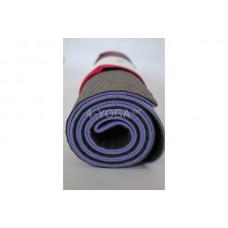 """Коврик для йоги """"NIKE"""" 3, мм (61*168 см) в ассортименте"""
