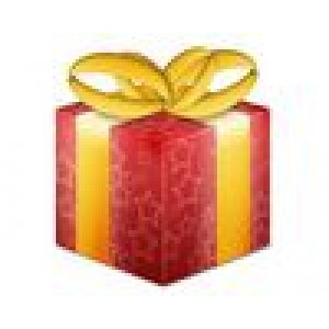 Що подарувати йогу? подарунки для практикуючих йогу>