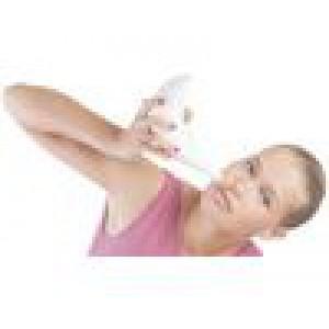 Что такое шаткармы - йогические процедуры очищения>
