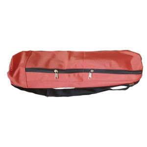 Найти хорошийчехол дляйога сумки>