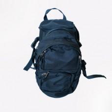 Рюкзак для йога матов универсальный, Украина