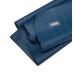 Каучуковий йога мат ЕкоПро Тревел XL (EcoPro Travel XL) 60см*200см* 1,3 мм, Бодхі фото