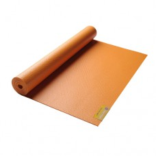 Коврик для йоги Eco-Rich Yoga Mat, 188см*61см*3мм, США